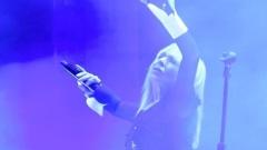 От Левски канят Лили Иванова да пее на 24 май