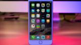 Продажбите на новия iPhone 7 ще изпреварят тези на 6S