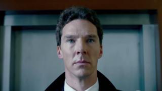 Новите заглавия по HBO през май