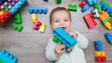 Немски учени откриха високи нива на пластмаса в организма на деца