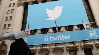 """""""Туитър"""" изритва потребителите, разпространяващи лъжи за COVID-ваксините"""