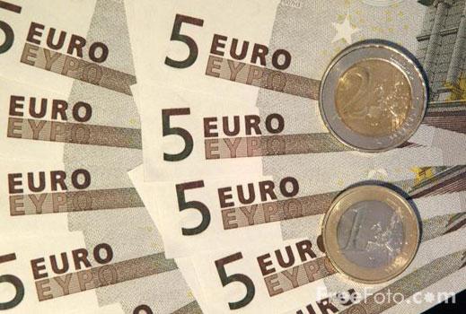 Словакия ще приеме еврото през 2009 година