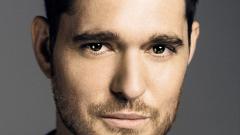 """Michael Buble ще издаде """"Nobody But Me"""""""