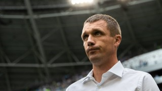 Треньорът на ЦСКА (Москва): Следващите два мача са решаващи за класирането в групата