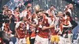 """Спортинг Брага спечели """"Купата на Лигата"""" на Португалия с гол в добавеното време"""