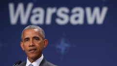 Обама: Стрелецът от Далас е побъркан, Америка не е поляризирана и не е като през 60-те