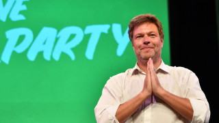 Зелените спечелиха на изборите в Люксембург, Белгия и Бавария за сметка на левицата