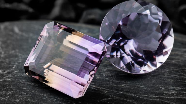 Най-голямата мина за диаманти в света ще бъде затворена