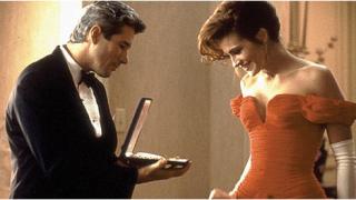 Отличиха Джулия Робъртс и Дженифър Джейсън Лий за най-запомнящи се екранни проститутки