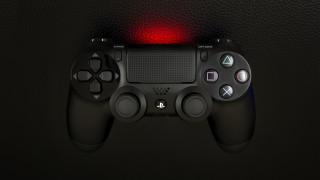 Как ще бъде променен джойстикът на PlayStation 5