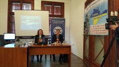 5 г. след анексията икономиката на Крим е в колапс, развива се само военната сфера