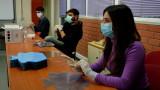 Студентите от СУ на бунт срещу провеждането на изпити в университета