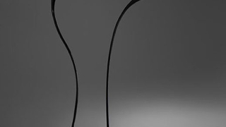 Карим Рашид с нов уникален дизайн