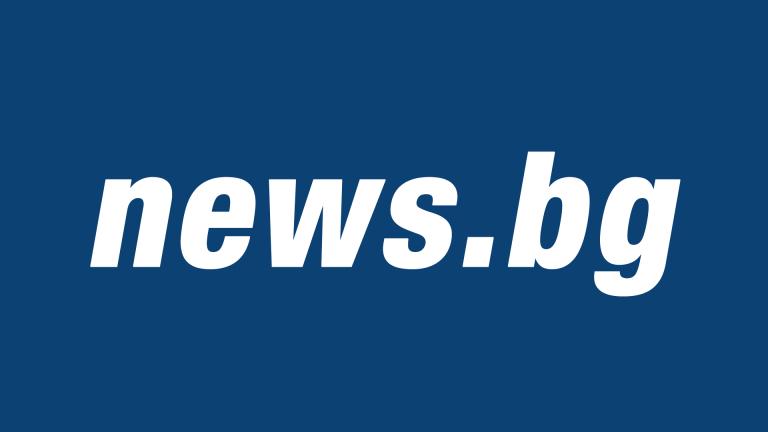 Онлайн новините печелят читатели по света, но доверието ниско