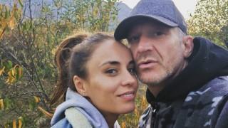 Какво празнуват Радина Кърджилова и Деян Донков