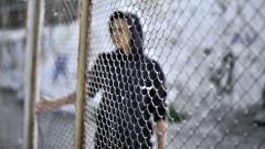Коронавирус: Съветът на Европа настоя да се освобождават нискорискови затворници