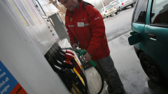 Обвиниха в картел шестте най-големи бензиностанции в България