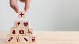 Малки тестове за здравословни проблеми