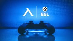 Левски основава свой отбор по електронни спортове