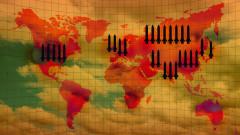 Нов СТАРТ: Три седмици до изтичане на последния голям ядрен договор между Русия и САЩ