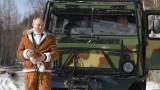 Русия заплаши да отговори, ако България изгони нейни дипломати
