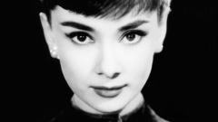 Вдъхновяващи реплики на Одри Хепбърн