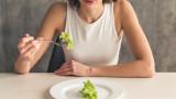 7-те най-глупави съвета за хранене