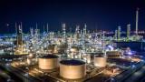 Saudi Aramco изкупува дeла на Shell от общия им джойнт венчър за $631 милиона
