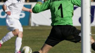 Словенец надъхал Галин Иванов да откаже на Левски