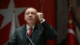 Ердоган бесен на НАТО, изтегли войници от учение