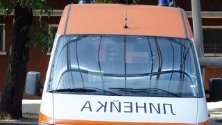 Насилвано момиче падна от тераса на социалния дом в Борован