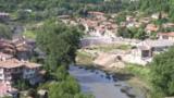 Река Янтра отново е замърсена, негодуват в село Шемшево