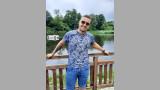 Издирват 22-годишен мъж от Самоков