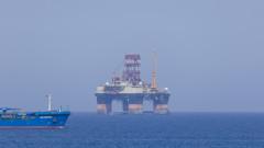 След находището за $80 милиарда, Турция започва нови проучвания в Черно море