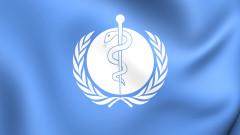 СЗО: Няма пандемия и коронавирусът не мутира