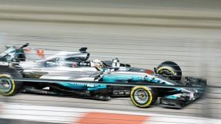 Катар приема старт от календара на Формула 1