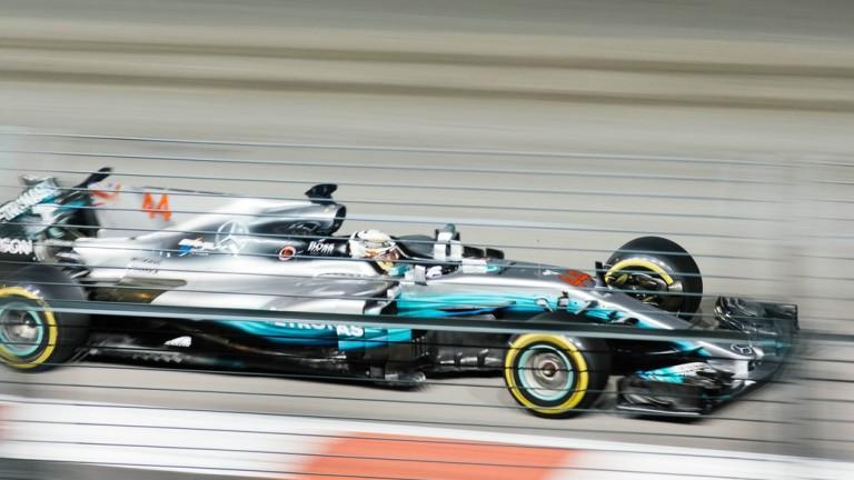 Верстапен и Хамилтън са фаворити в първото състезание от сезона на Формула 1