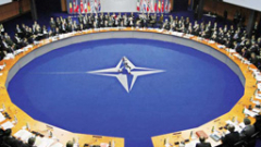 Финландия се замисли за членство в НАТО