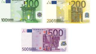 Единен информационен портал за еврофондовете