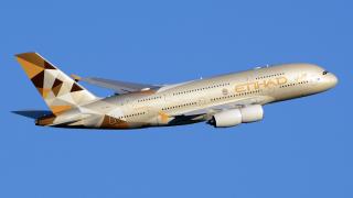 Нова политика: Пътниците ще наддават, за да нямат никой около себе си в самолета