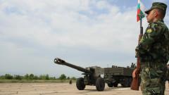 До 20 декември ще бъде избрана бойна машина за пехотата