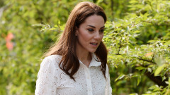 Кецовете на херцогинята