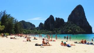 Популярна туристическа дестинация продължава да чупи рекорди