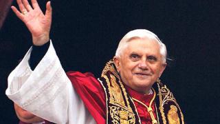 Католиците отбелязват Палмова неделя