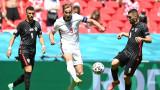 Манчестър Сити продължава да мечтае за Хари Кейн