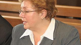 Две следователки от Перник се изправиха пред съда