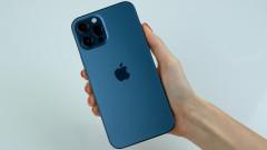 Apple може да намали производството на iPhone 13 заради кризата с чипове