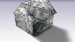 Още две американски банки в несъстоятелност