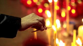 Филм разказва за църквите в Асеновград