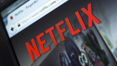 Netflix планира да удвои оригиналното си съдържание през следващата година